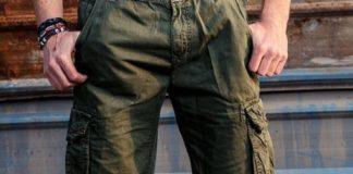 quần short nam tuí hộp