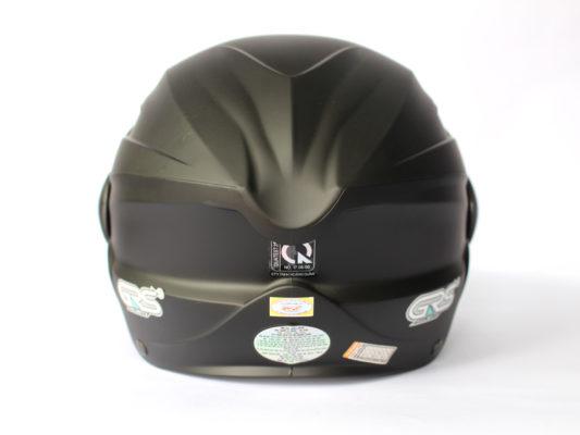 mua mũ bảo hiểm grs a760k