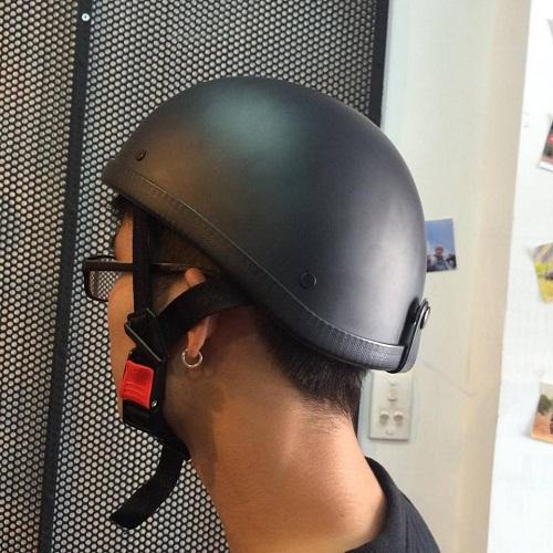 mũ bảo hiểm đua ngựa hà nội