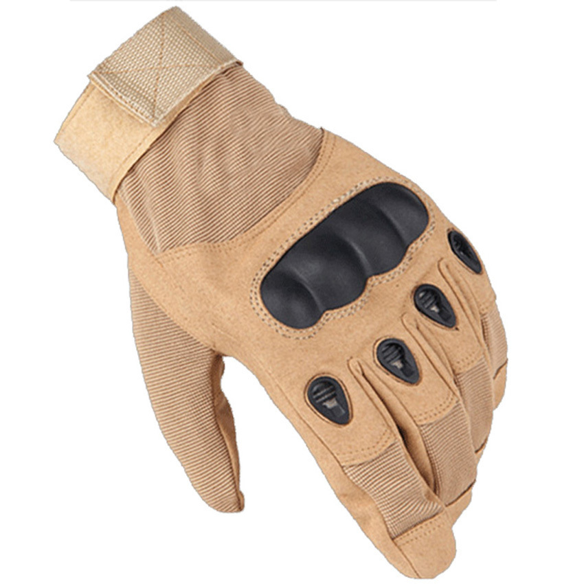găng tay oakley giá rẻ