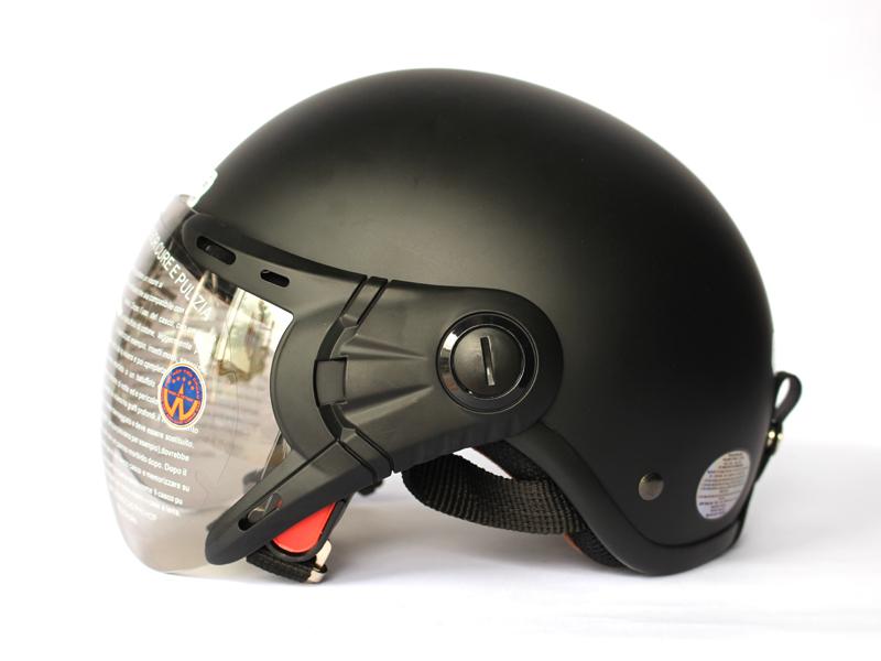 mua mũ bảo hiểm GRS a33k