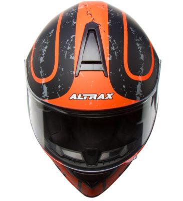 Mũ bảo hiểm Avex Altrax Thái Lan