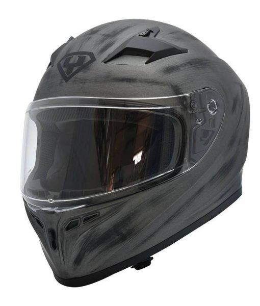 mũ bảo hiểm yohe 978