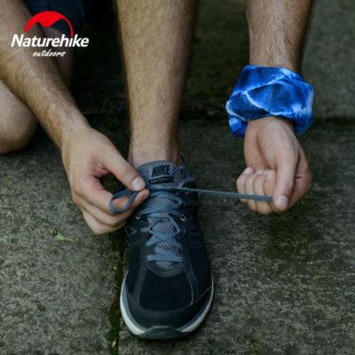 khăn ống đa năng naturehike