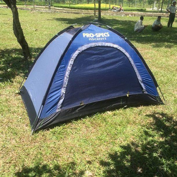 mua lều du lịch ở Hà Nội và tpHCM